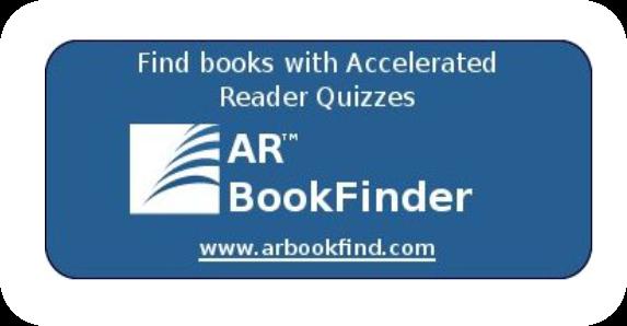 book finde