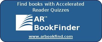 Image result for arbookfind logo